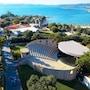 Club Resort Atlantis - All Inclusive photo 33/36