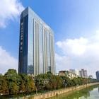 Chengdu Celebrity Upper Class Hotel