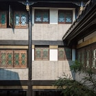 Chengdu Buddhazen Hotel