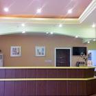 Guangzhou Home Inn
