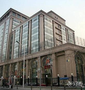 Photo for Judge Home Hotel - Beijing in Beijing
