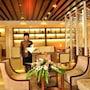 Antai Anrong Hotel Chengdu photo 13/35