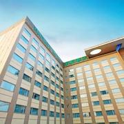 成都海悅酒店
