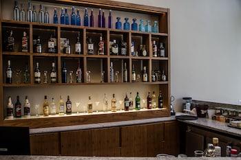 Bristol Recife Suites & Convention - Hotel Lounge  - #0