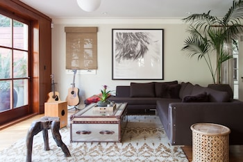 onefinestay - Central Los Angeles private homes