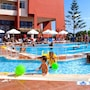 Side Bella Luna - All Inclusive photo 16/41