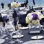 Royalton Riviera Cancun Resort & Spa - All Inclusive photo 35/41