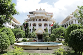 Photo for Champasak Palace Hotel in Pakse