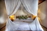 Villa, 3 Bedrooms, Private Pool (Villa Emma)