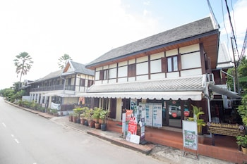 Photo for Villa Somphong in Luang Prabang