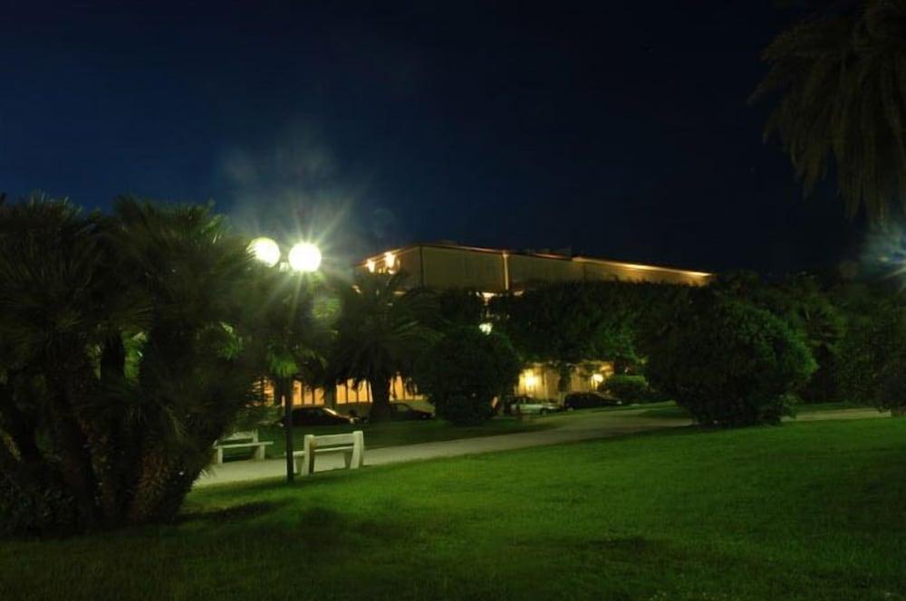 Hotel Coluccini