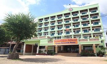 Photo for Vansana Riverside Hotel in Vientiane