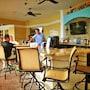 Vista Cay Resort by Casiola Vacation Homes photo 2/41