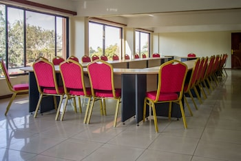 Park Place Hotel - Meeting Facility  - #0