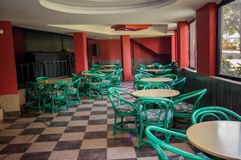 Park Place Hotel - Restaurant  - #0