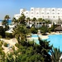 SENTIDO Aziza Beach Golf & Spa photo 16/29