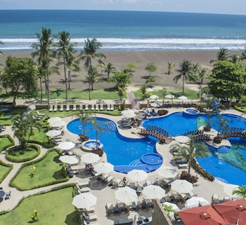 Club Del Sol #4 - 2 Br condo by RedAwning (Costa Rica 469138 undefined) photo