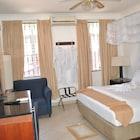 ShaMool Inn Hotel
