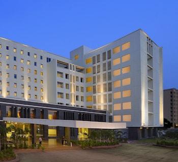 Photo for Red Fox Hotel, Bhiwadi in Bhiwadi