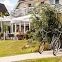 Hotel am Fleesensee photo 24/30