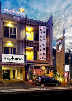 Photo for Euphoria Hotel in Kuta