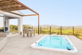Cas Cabo Nou Agroturismo - Adults Only