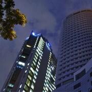 吉隆坡普樂米拉飯店