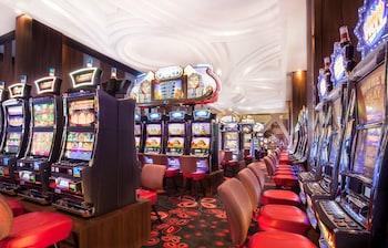 Sortis Hotel, Spa & Casino, Autograph Collection