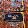 Tralkan B&B photo 36/41