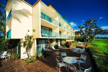 Punahoa Oceanfront Vacation Rentals