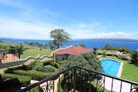 Villa Pedro - Boutique Hotel Negros Oriental