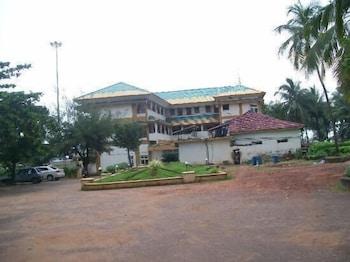 Calangute Residency