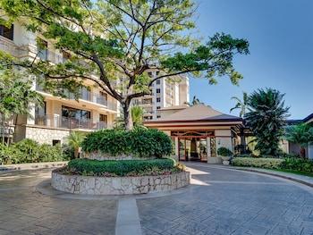 Beach Villas at Ko Olina by Ola Properties in Kapolei, Hawaii