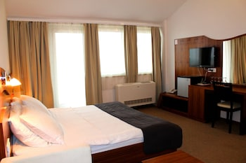 Photo for SCALA**** bed & breakfast in Vodice
