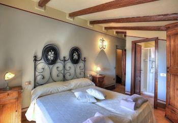 Albergo Diffuso Borgo Montemaggiore - Guestroom  - #0