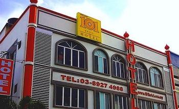 Photo for 101 Bangi Hotel in Bandar Baru Bangi