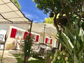 tarifs reservation hotels La Jabotte