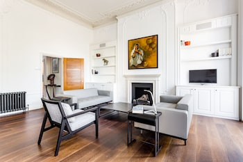Photo for onefinestay - Bayswater private homes in London