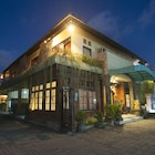 Catur Adi Putra Hotel