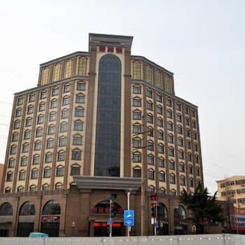 Photo for Aizunke Qingdao Ji Mo in Qingdao
