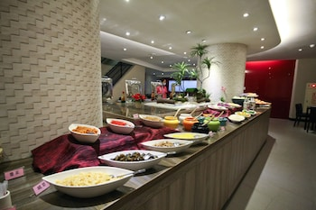 Photo for Talmud Hotel-Zhong Shan Branch in Taichung