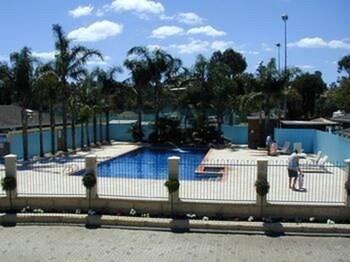 Discovery Parks – Bunbury Village in Southwest Australia