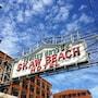 Skaw Beach Hotel photo 13/27