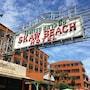 Skaw Beach Hotel photo 14/27