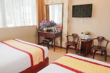 Xavier Hotel - Guestroom  - #0