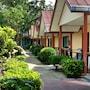 Phi Phi Rimlay Cottage photo 23/29
