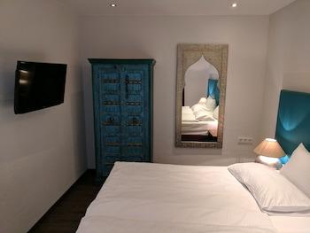 Hotel VIII - Guestroom  - #0