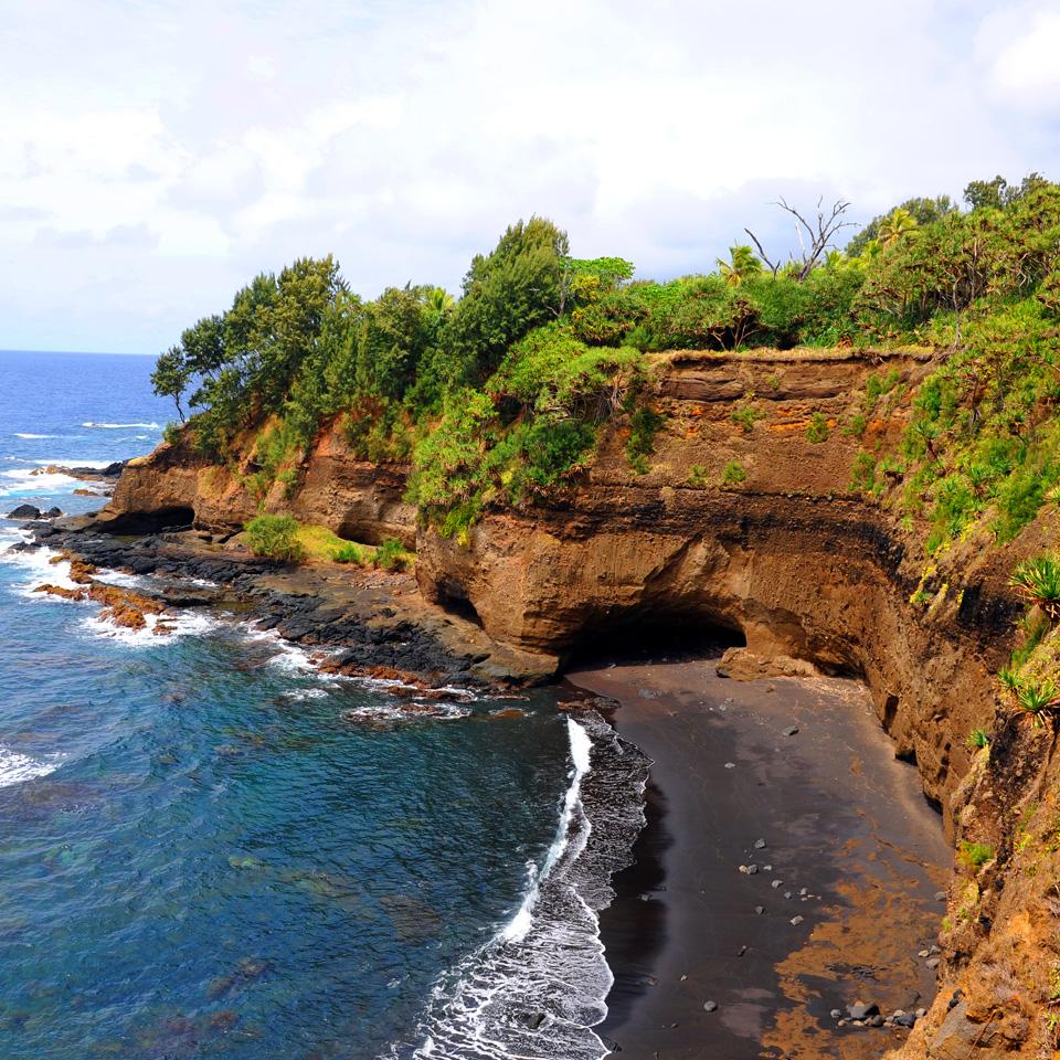 Vanuatu Beaches: Living The Island Life In Vanuatu