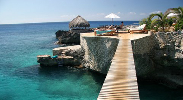Jamaica All Inclusive Get Deals On Jamaica Vacation