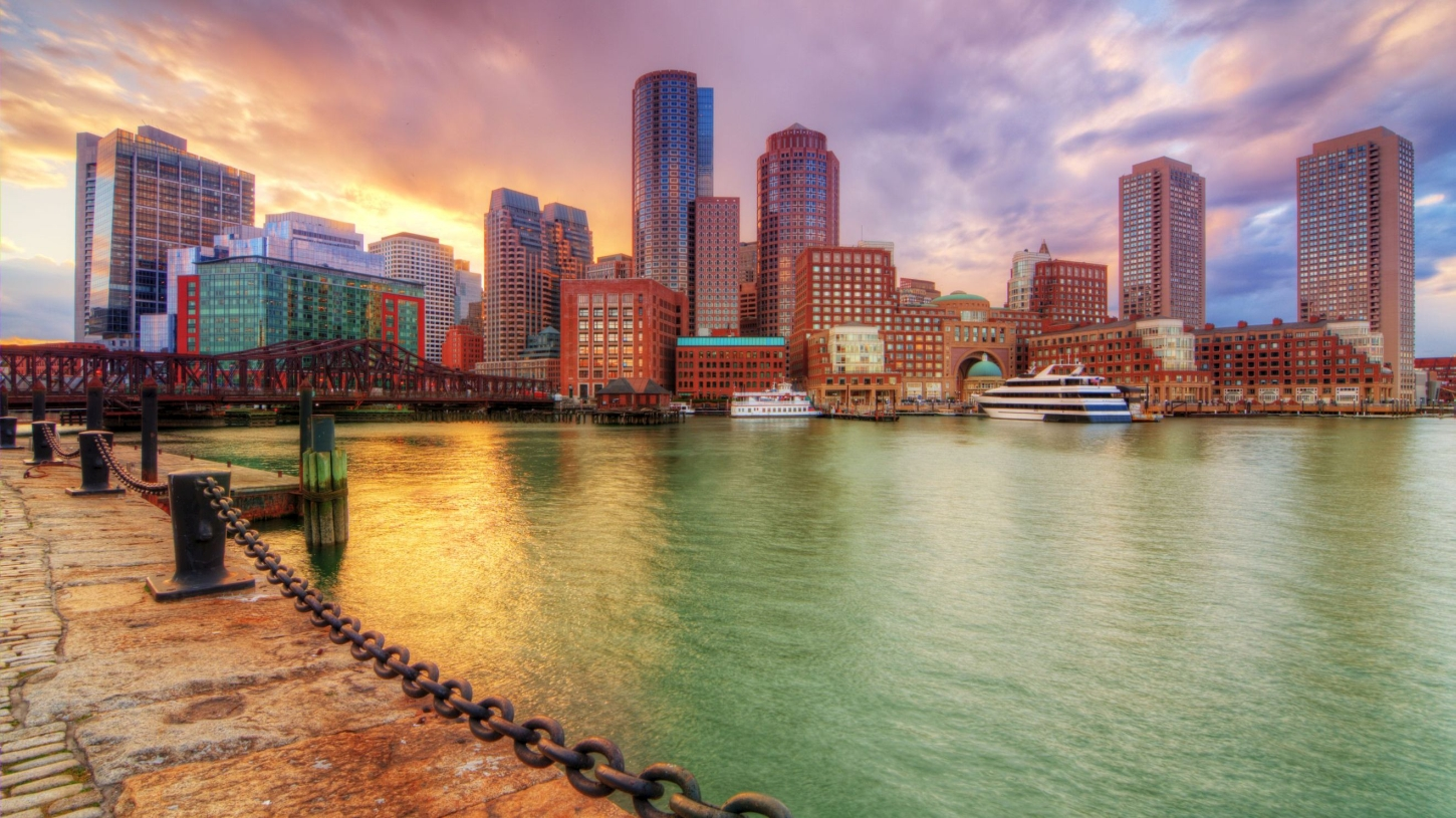 Cheap Flights To Boston 78 20 Get Tickets Now Expedia